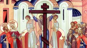16th Sunday after Pentecost